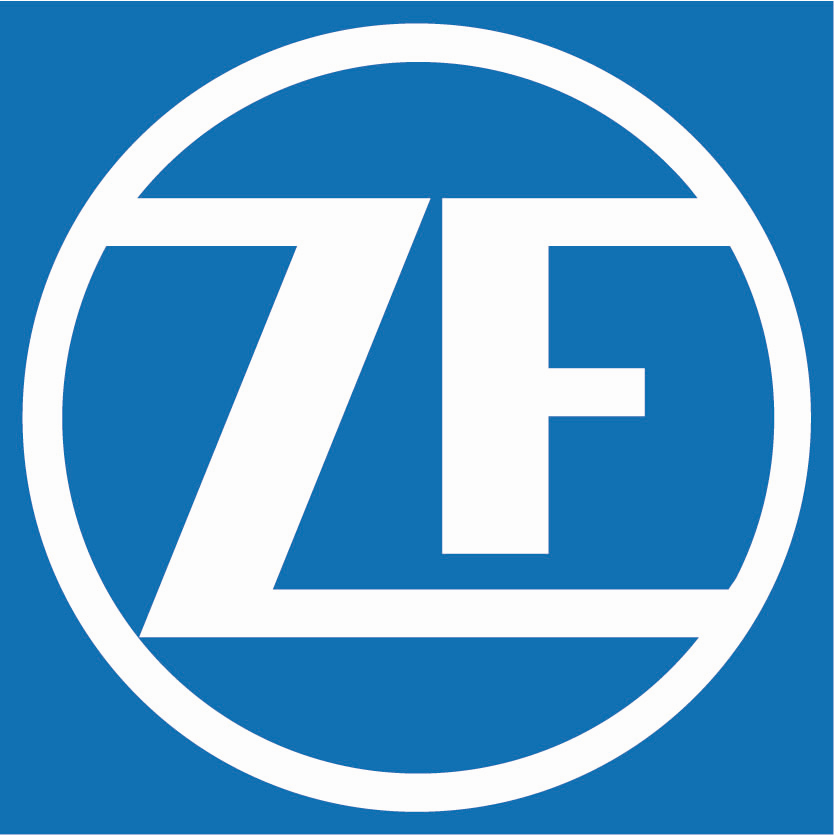 ZF RACE ENGINEERING